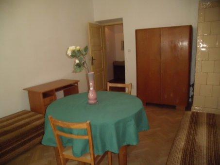 Zdjęcie do ogłoszenia Pokoje 1-2 osobowe ścisłe centrum Rzeszów