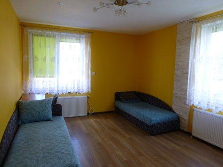 Zdjęcie do ogłoszenia 2-Pokojowe Sloneczne Mieszkanie ul Sw Kingi Zielon