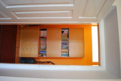 Zdjęcie do ogłoszenia Zamość - mieszkanie dla 6 uczennic w Centrum
