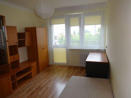 Zdjęcie do ogłoszenia Mieszkanie 2- pokojowe centrum czarnow