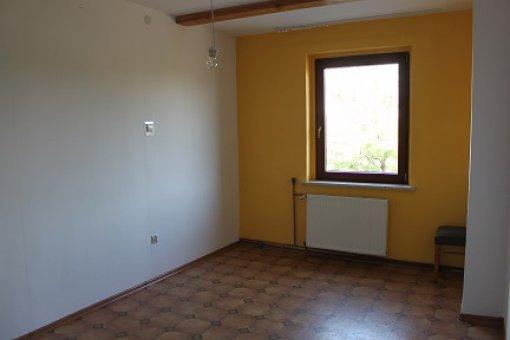 Zdjęcie do ogłoszenia Wynajmę mieszkanie w Zabrzu