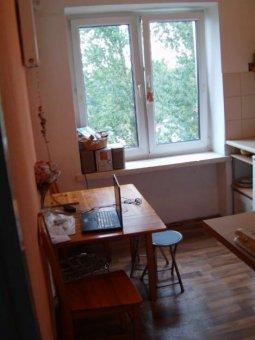 Zdjęcie do ogłoszenia 2-pokoje mieszkanie w Lublinie ul. Mełgiewska WSEI