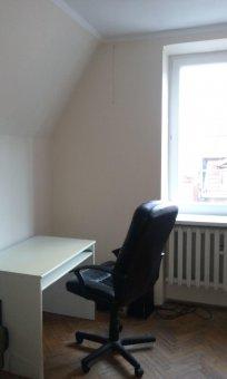 Zdjęcie do ogłoszenia Dwa pokoje w centrum Gdańskiej Starówki