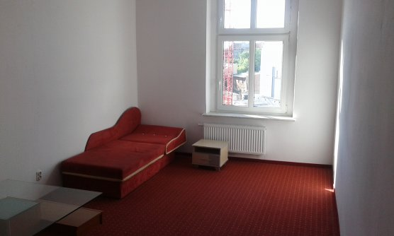 Zdjęcie do ogłoszenia pokój 2-osobowy w centrum Gliwic