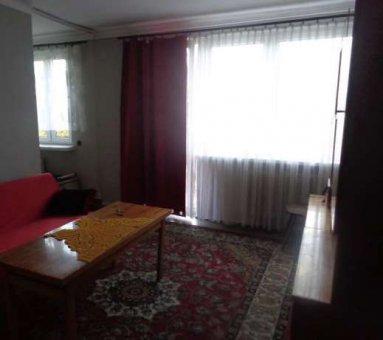 Zdjęcie do ogłoszenia Kielce - wynajmę mieszkanie przy Warszawskiej