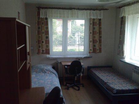 Zdjęcie do ogłoszenia Miejsce w pokoju 2 os. dla uczennicy/studentki