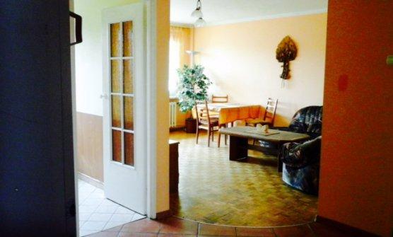 Zdjęcie do ogłoszenia Wspaniale mieszkanie