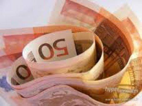 Zdjęcie do ogłoszenia Umorzeń kredytów dla osób potrzebujących