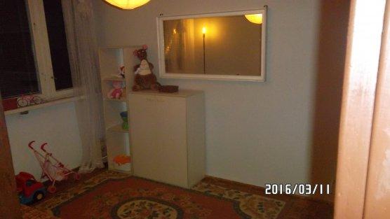 Zdjęcie do ogłoszenia Do wynajęcia mieszkanie przy Stalowej we Wrocławiu
