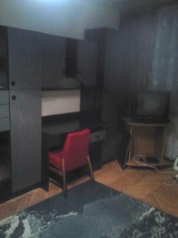 Zdjęcie do ogłoszenia miejsce w pokoju w samodzielnym mieszkaniu