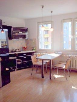 Zdjęcie do ogłoszenia Mieszkanie do wynajęcia, 62m2, Katowice Piotrowice