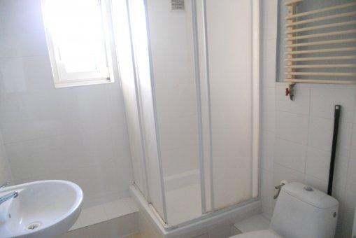Zdjęcie do ogłoszenia Wynajmę turystom 2-pokojowe mieszkanie