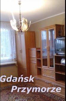 Zdjęcie do ogłoszenia Super Lokalizacja!Gdańsk stancja dla 2 studentów.