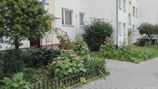 Zdjęcie do ogłoszenia Mieszkanie- Bocianek-Kielce