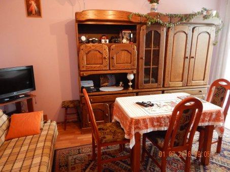 Zdjęcie do ogłoszenia Pokój z kuchnią dla 2 osób, 33 m2, Bronowice Małe