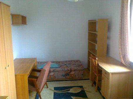 Zdjęcie do ogłoszenia Mieszkanie studenckie stancja Wieniawa Lublin