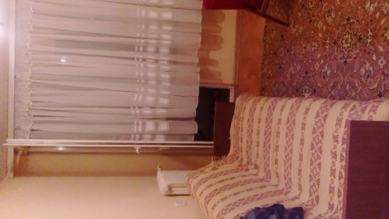Zdjęcie do ogłoszenia Pokój dla dziewczyny pracującej w 2-pok.mieszkaniu