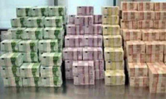 Zdjęcie do ogłoszenia Kreditfinanzierung