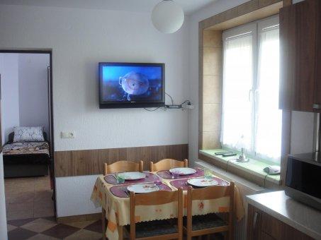 Zdjęcie do ogłoszenia Samodzielne mieszkanie dwupokojowe
