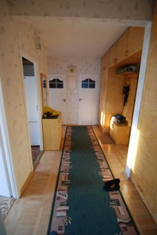 Zdjęcie do ogłoszenia Do wynajecia pokoje w mieszkaniu studenckim Opole