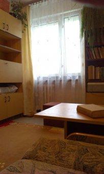 Zdjęcie do ogłoszenia Wynajmę pokój studentce
