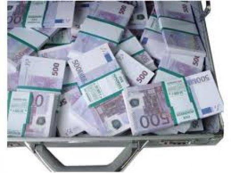 Zdjęcie do ogłoszenia Oferta kredytu i dofinansowania dla osób fizycznyc