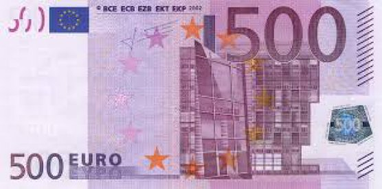 Zdjęcie do ogłoszenia Oferuje pożyczki społecznościowe od 2000 euro do 2