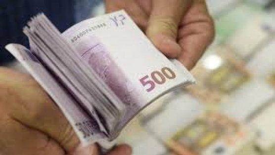 Zdjęcie do ogłoszenia oferty kredytowej pomiędzy szczególności od 2000 d