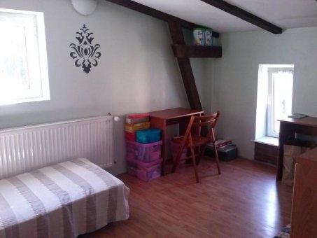 Zdjęcie do ogłoszenia Mieszkania studenckie -pokoje do wynajęcia