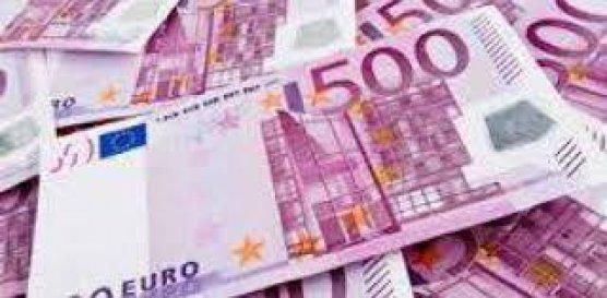 Zdjęcie do ogłoszenia Oferta pożyczki między szczególności od 2000 eur