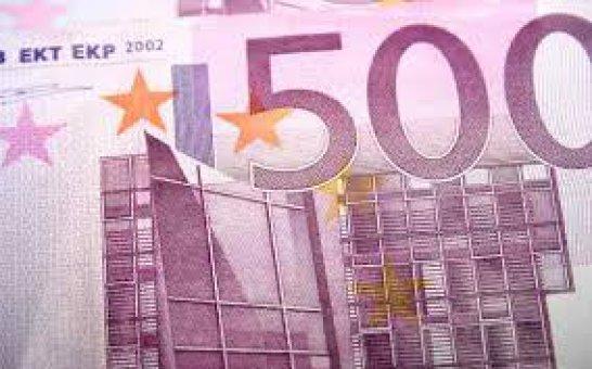 Zdjęcie do ogłoszenia Oferta pożyczki między szczególności od 2000 euro