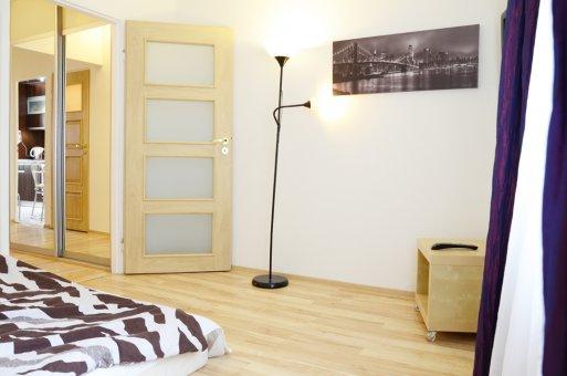 Zdjęcie do ogłoszenia Pokój do wynajęcia,w ładnie urządonym mieszkaniu