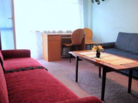 Zdjęcie do ogłoszenia 900zl mieszkanie 2 pok. ZWM, 48m2, umeblowane,