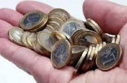 Zdjęcie do ogłoszenia Oferta pożyczki dla osób poważnych w 48h
