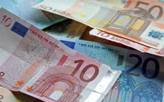 Zdjęcie do ogłoszenia Oferty pożyczki pomiędzy szczególności Francja szy