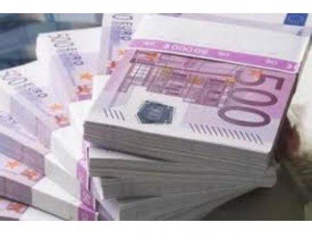 Zdjęcie do ogłoszenia Oferta pożyczki pieniędzy dla osób fizycznych