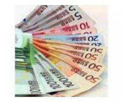 Zdjęcie do ogłoszenia Oferują pożyczki pomiędzy poszczególnymi