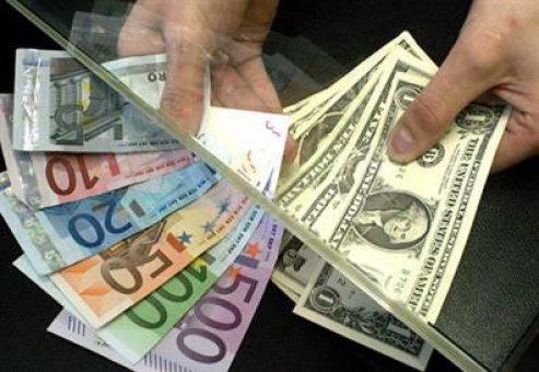 Zdjęcie do ogłoszenia Oferta pożyczki pomiędzy szczególności i poważne