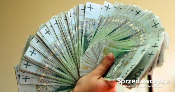 Zdjęcie do ogłoszenia Specjalne kredyty Rapides