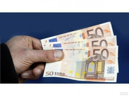 Zdjęcie do ogłoszenia Kredyt pożyczki pieniędzy szczerze w 48 godzin