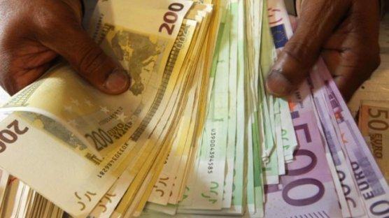 Zdjęcie do ogłoszenia Oferta pożyczki poważne między osobami fizycznymi