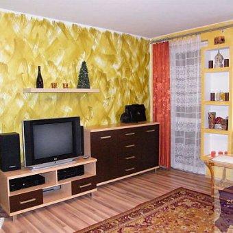 Zdjęcie do ogłoszenia Do wynajęcia 2 pok mieszkanie w Szczecinie
