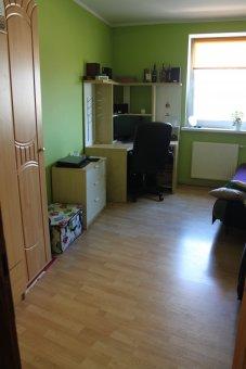 Zdjęcie do ogłoszenia Fajny pokój w dużym mieszkaniu