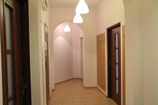 Zdjęcie do ogłoszenia Duży pokój dla 1 lub 2 osób