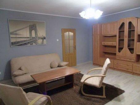 Zdjęcie do ogłoszenia mieszkanie 2 pokoje wynajmę umeblowane Gliwice