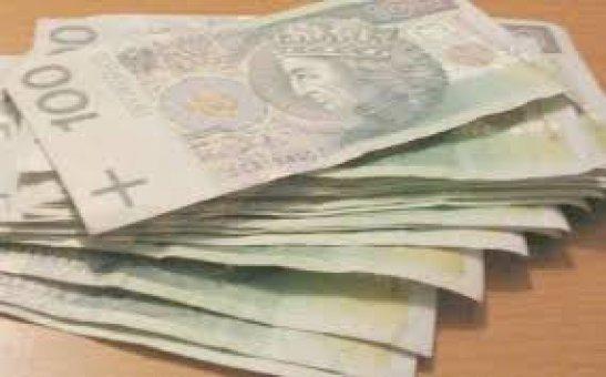 Zdjęcie do ogłoszenia POWAŻNE między pożyczki indywidualnej oferty z ra