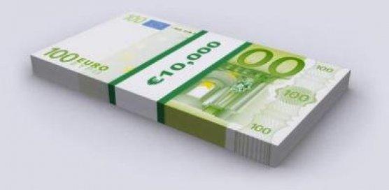 Zdjęcie do ogłoszenia Finansowania i kredytowania