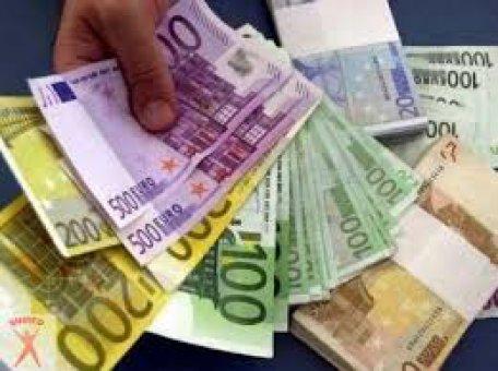 Zdjęcie do ogłoszenia Oferta pożyczki pomiędzy poszczególnymi