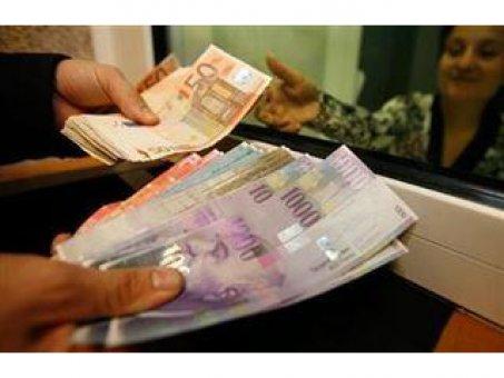 Zdjęcie do ogłoszenia pilne; Szybka pożyczka oferta ma 2%