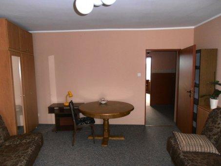 Zdjęcie do ogłoszenia Studenckie mieszkanie 2 pok.dla 4 os. studiujących
